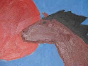 MIKOłaj 06.12.2009 006