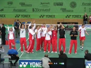 DME 2010 badminton 037