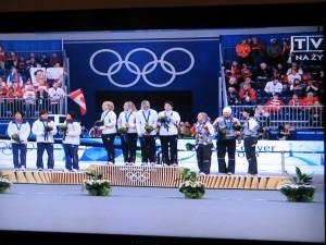 medale rozdane, Im.Niemcy, IIm. Japonia, IIIm.Polska
