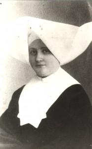 Ciocia Hela
