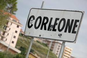 Corleone to kolebka sycylijskiej mafii2