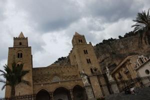 Katedra w Cefalu2