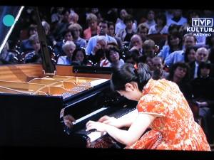 Fei Fei Dong