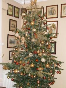 śięta Bożego Narodzenia 2013
