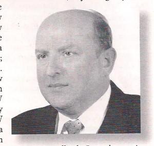 Józef Białogłowy