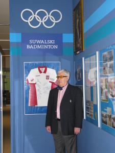 Wystawa SKB Suwałki