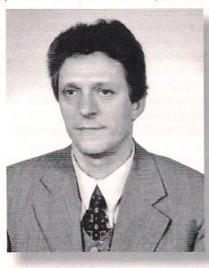 Jerzy Szleszyński