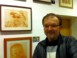 Wojciech Adamczyk zdj. z sieci