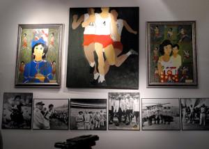 zdjęcia z igrzysk