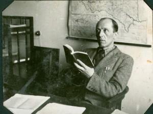 Stanisław Adrjański