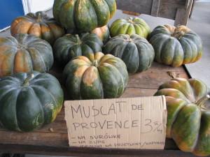Muscat de Provance