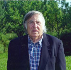 Zbigniew Adrjański