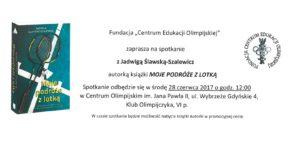 Zaproszenie_28.06.17